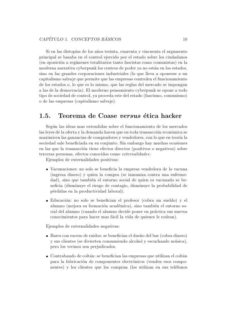 CAP´                   ´   ITULO 1. CONCEPTOS BASICOS                                              10    Si en las distop´...