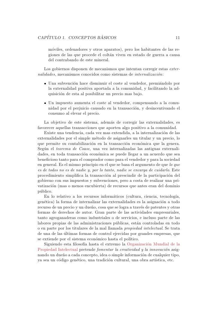 CAP´                   ´   ITULO 1. CONCEPTOS BASICOS                                                 11      m´viles, ord...
