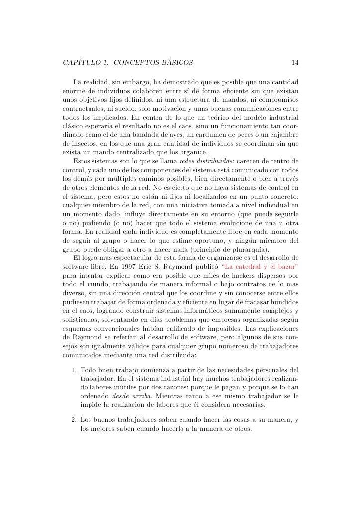 CAP´                   ´   ITULO 1. CONCEPTOS BASICOS                                               14    La realidad, sin...