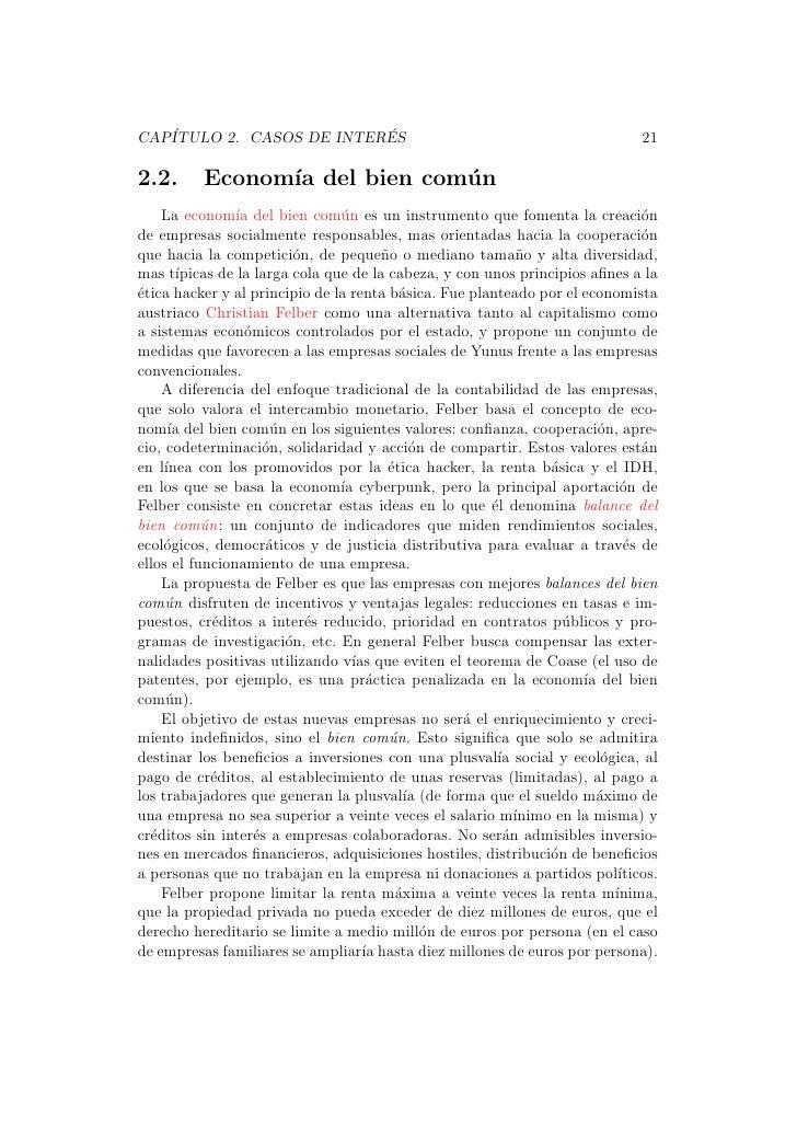 CAP´                      ´   ITULO 2. CASOS DE INTERES                                                     212.2.      Ec...