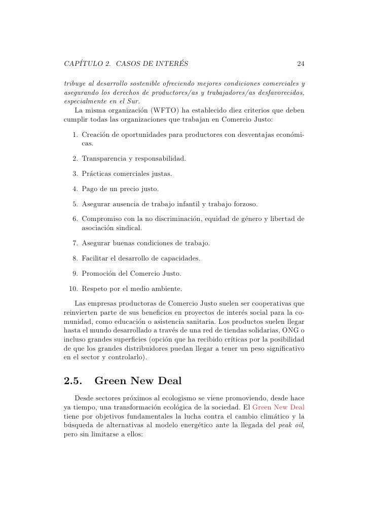 CAP´                      ´   ITULO 2. CASOS DE INTERES                                                24tribuye al desarr...