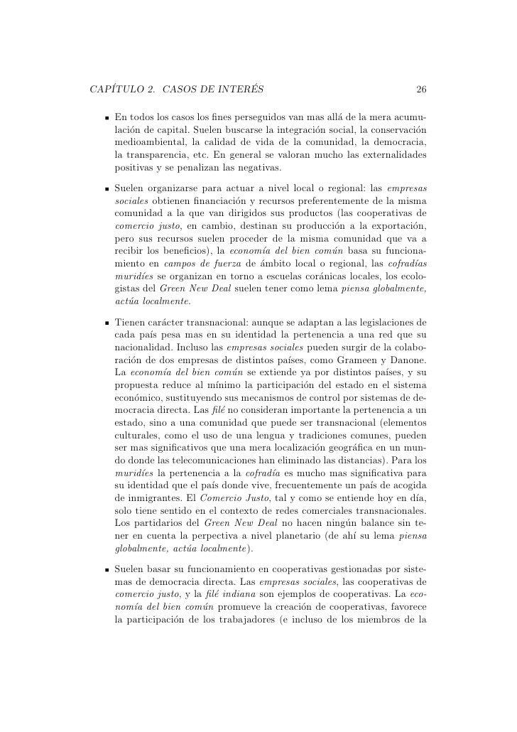 CAP´                      ´   ITULO 2. CASOS DE INTERES                                              26    En todos los ca...