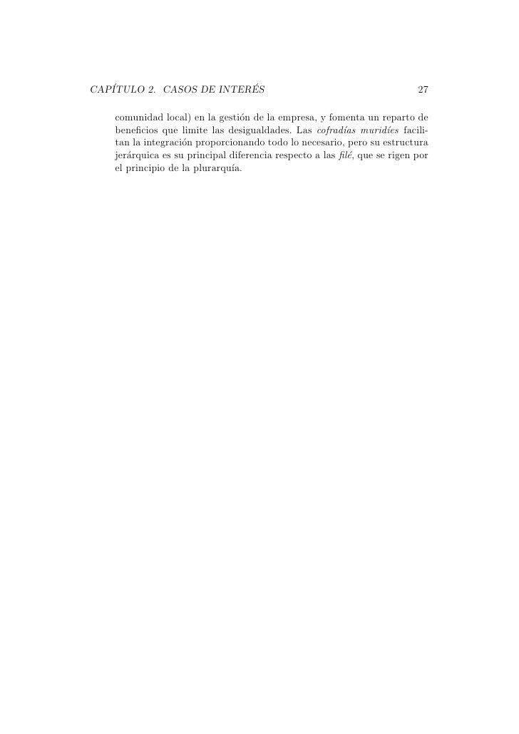 CAP´                      ´   ITULO 2. CASOS DE INTERES                                               27    comunidad loca...