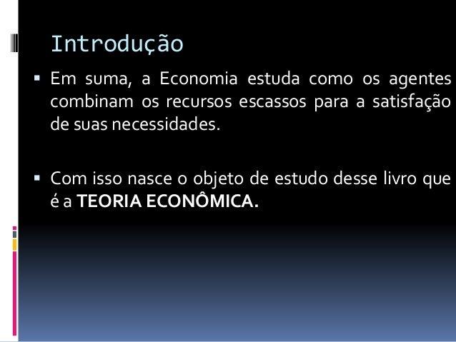 Aspectos Demográficos do Brasil  Tudo gira em torno das pessoas. (fatores de produção).  O estudos das pessoas de uma de...