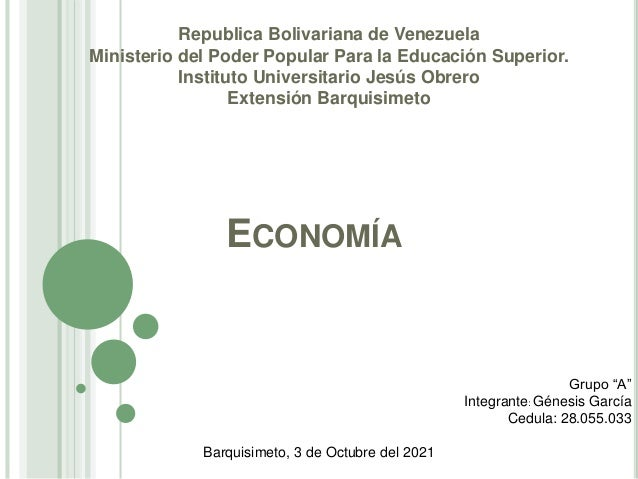 economia genesis garcia 1 638