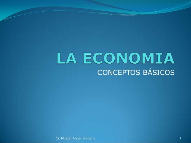 principios de economia francisco mochon pdf