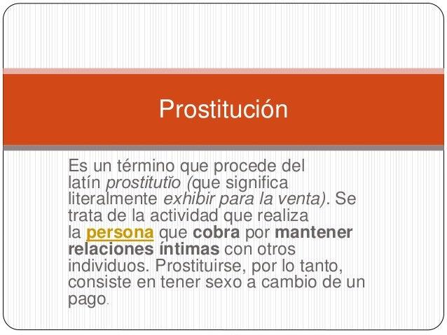 prostitutas en la antigua grecia que significa prostituirse