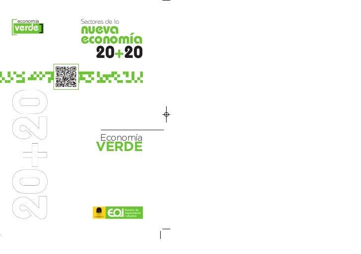 [verde]     Sectores de la economía            nueva            economía                   20+20                          ...