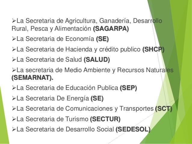 Sector secundario: el que transforma materias primas en productos terminados o semi-elaborados.  sector industrial  sect...