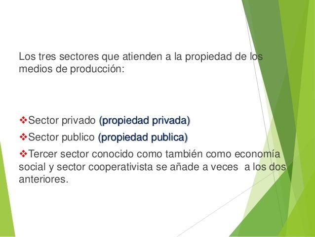 Economia y politcas alimentarias..