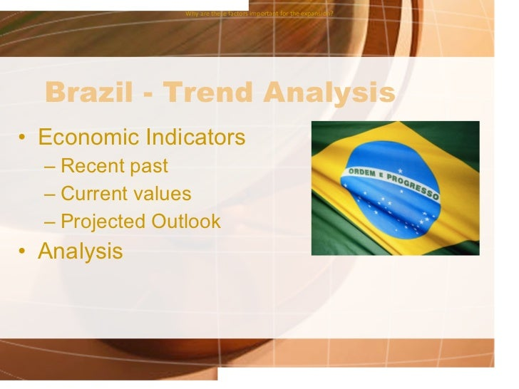 an introduction to the analysis of economic indicators and economic policy An economic indicator is a statistic about an economic activity economic indicators allow analysis of economic performance and predictions of future performance one application of economic indicators is the study of business cycles.
