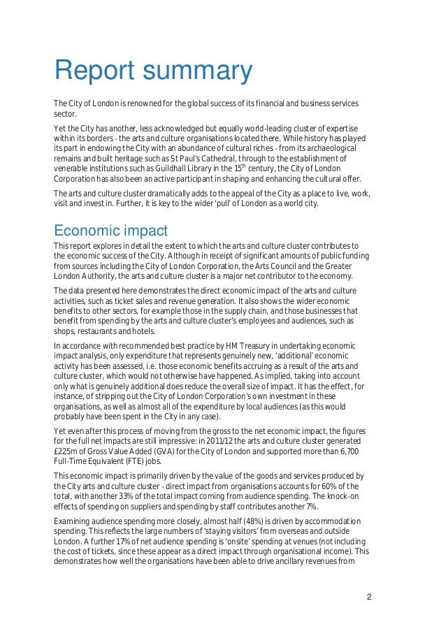 effect of the economy on societys Understanding the impact of digitalization on society  what will the economic impact of innovations be in the future  combining value to industry with value to .