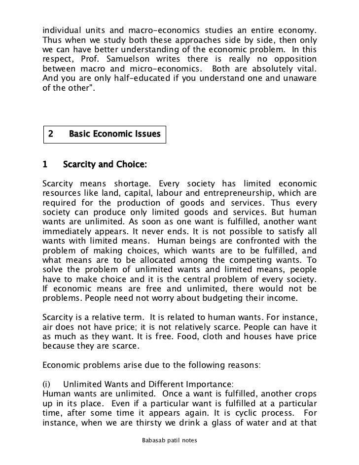 money cannot buy happiness essay com money cannot buy happiness essay in usa and