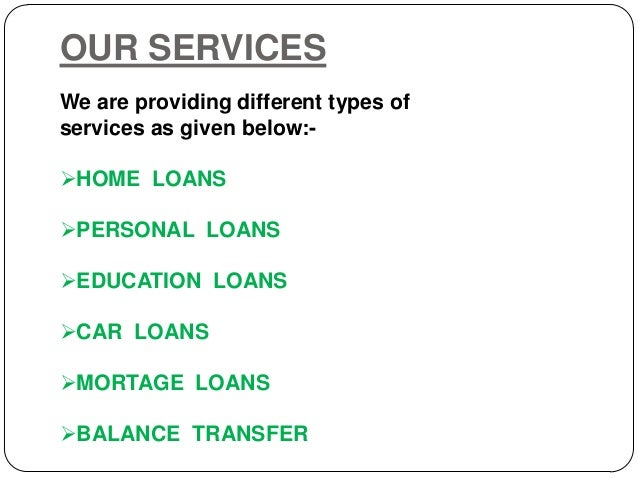 Economical deals for home loan in delhi - 웹