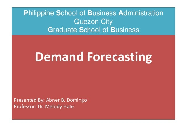 business forecasting coursework I need someone to help me with managerial decision making–business forecasting individual coursework essay help get in touch with us to get help with managerial.
