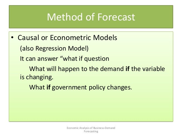 economic analysis of a firm Course objectives: after completing this course, students should be able to: -  understand the nature of financial statements - understand the general purpose, .