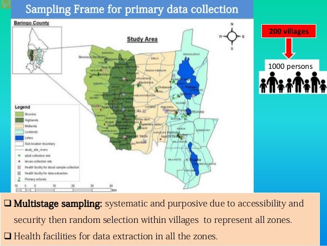 analysis of malaria In this analysis, a map showing the spatial variation of malaria risk in children aged 1-10 years in malawi was produced using point-referenced prevalence of infection data the map is a first attempt towards the empirical description of malaria risk in malawi, and differs from the climatic.