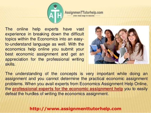 economic assignment Number 1 resource for microeconomics economics assignment help, economics homework & economics project help & microeconomics economics assignments help.
