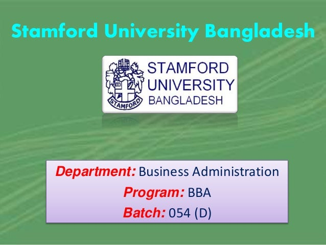 economic analysis of bangladesh This paper aims to examine bangladesh's overall economy with special focus on  strengths, weaknesses, opportunities, threats (swot) analysis, choosing right.