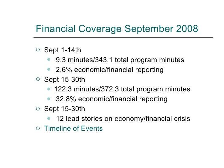Economic Crisis - 59.8KB