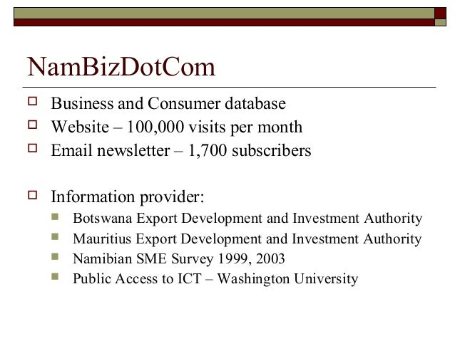 Namibia investment authority tomer michaeli weizmann forex