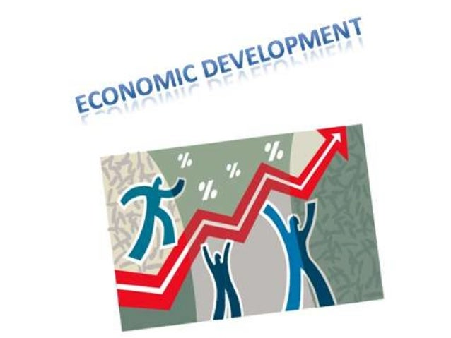 Development indicators• Development indicators indicates the level of  development attained by the countries in  terms of ...