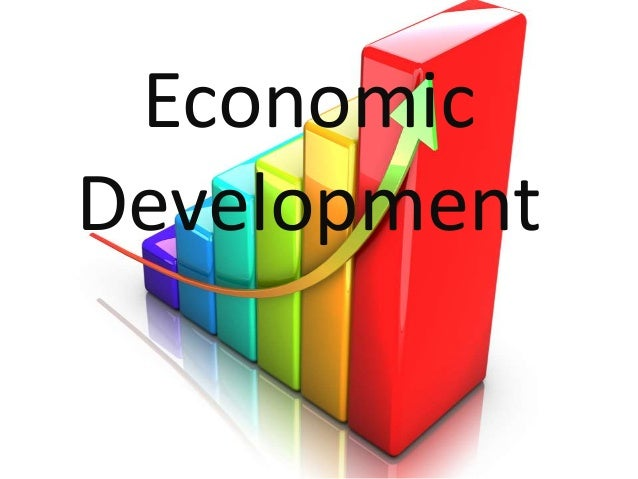 the different models of economic development An important feature of an economic model is that it is necessarily subjective in design because there are no objective measures of economic outcomes different economists will make different judgments about what is needed to explain their interpretations of reality.