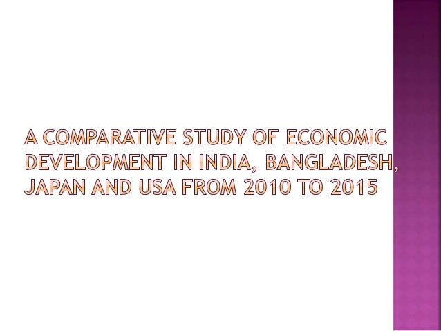 •The economic development in India followed socialist-inspired policies for most of its independent history, including sta...