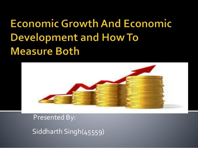 essays on financial development and economic growth A wide agreement exists among economists that financial development prompts economic growth according to rajan and zingales (2003), development of the financial system contributes to economic growth empirical evidence time and again emphasizes the relationship between finance and growth.