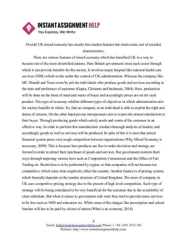college essays college application essays mixed economy essay mixed economy essay