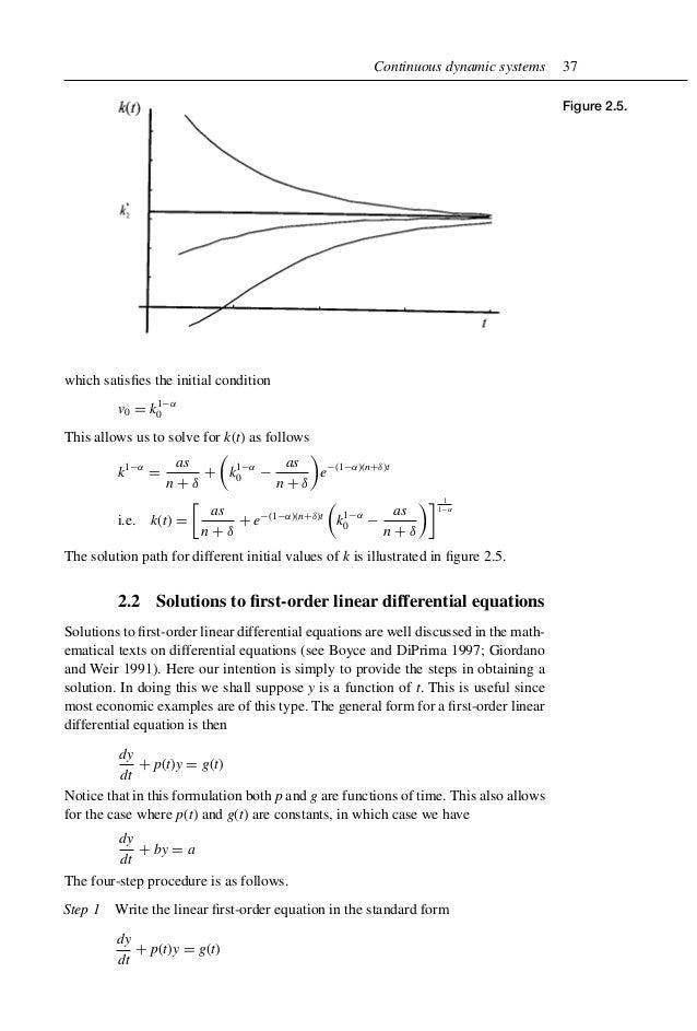 how to draw phase diagram economics