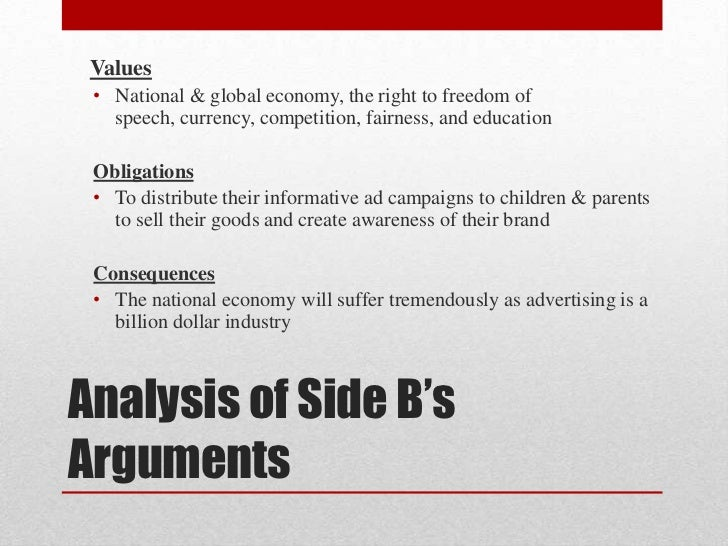 the impact of advertising on the nigerian economy Focus on its operation in nigeria, evaluating its level of development and the impact of its practise on corporate success the history of this study demonstrated that advertising holds both promises and problems for nigerian economic and social development its promises deal with.