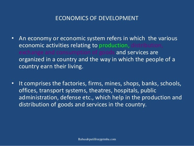 economic environment in india A complete analysis, in simlpe language with the help of clip art how economic environment is important for economy and business enterprisesthe basic fundamental fo.