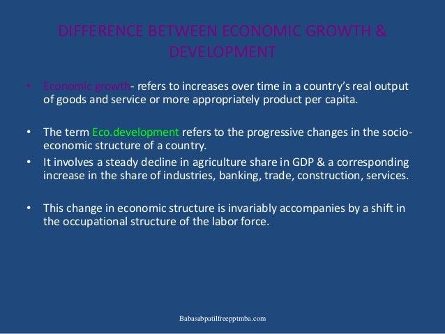 Presentation on indian economy ppt.