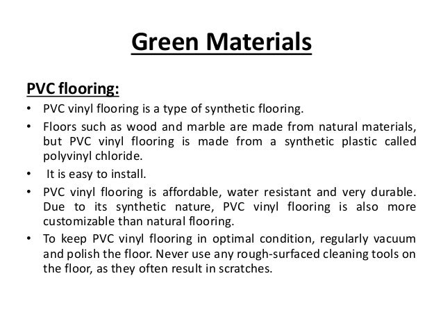 this is the related images of Compare Flooring Materials