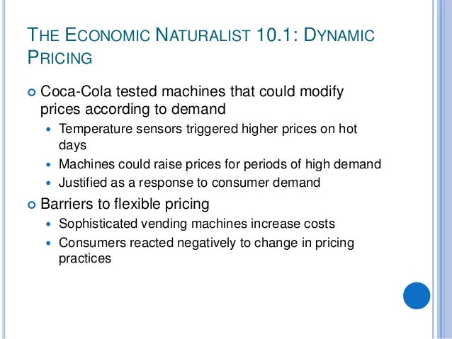 costs and economic naturalist With natural capital,  but a social and economic liability  sectors are responsible for 'environmental externality' costs totalling a staggering us$73.