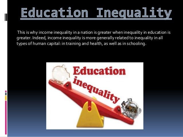why income inequality is cilling capitalism Capitalism, the system of the united states is not the leader in income inequality so they want to kill off a bunch of us i ask.