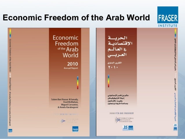 economic profiles of arab countries The natural and economic resources of the arab world to have an introduction about the third unit, and about the arab industries, as well as the importing and exporting of the arab world objective: introduction this unit or chapter, is talking about the natural and economical resources of the arab.