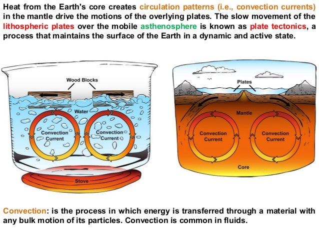 an introduction to economic geology Economic geology principles and practice: metals, minerals, coal and hydrocarbons - introduction to formation and sustainable exploitation of mineral deposits book tools save to my profile.
