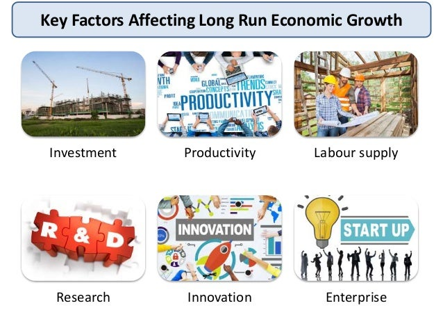 impact of gdp and other factors Pest analysis takes into account four separate factors whose initials create the eponymous acronym 'pest': political ones, economic ones, social ones, and technological ones although plenty of other variations exist (like pestle analysis which includes legal and environmental variables) this is where economic factors come into play in .