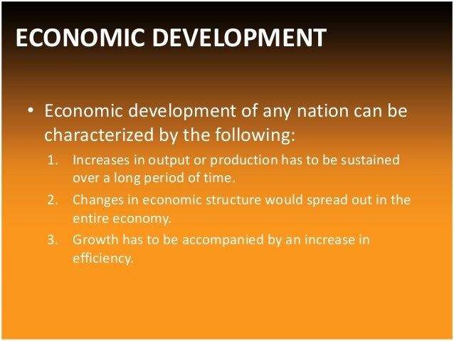 one polity many countries economic growth Trade, growth and the size of countries  the effect of border design and size of the polity as a determinant of economic growth has received  one.