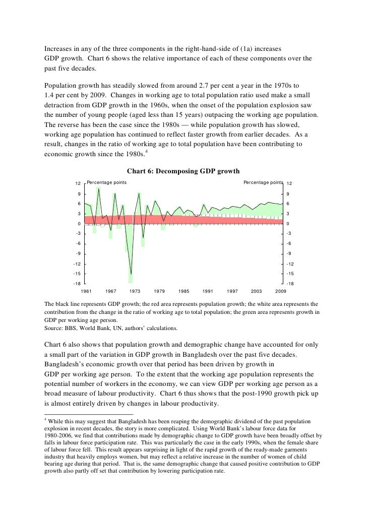 "financial development and monetary policy transmission Community development small ""monetary policy transmission before and after the crisis,"" federal reserve bank of new financial markets, monetary policy."