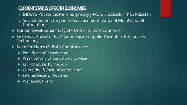 economic growth of pakistan This free economics essay on the effect of population growth on the economic development of pakistan is perfect for economics students to use as an example.