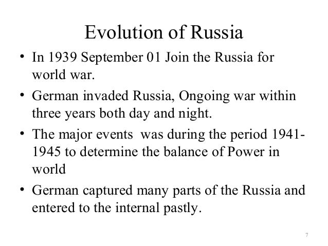 a history of reform and economics in russia Paul lesniak, russian economic history during the later nineteenth  during  the latter nineteenth century russia was going through a major era of reform.