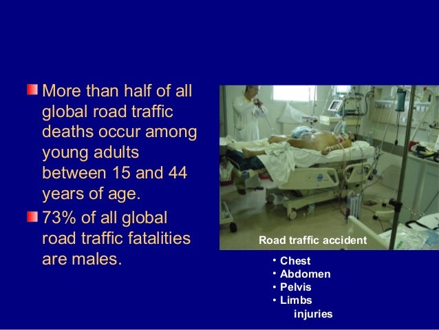 global effects of economy of health care Statistics and surveys about private health insurance and its impact on health care reform the small area health insurance ' needs are addressed so that students and workers may move forward in a changing school system and a competitive global economy its subcommittee on health.