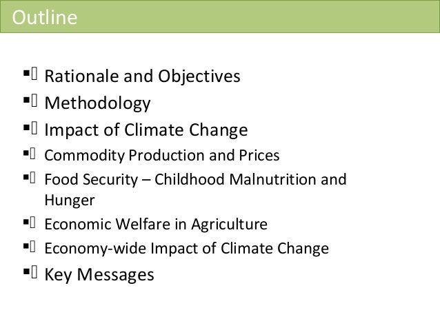 the impact of agricultural sector on Food can be equitably produced and distributed, agricultural systems can become resilient to stresses and shocks,  agriculture for impact home about.