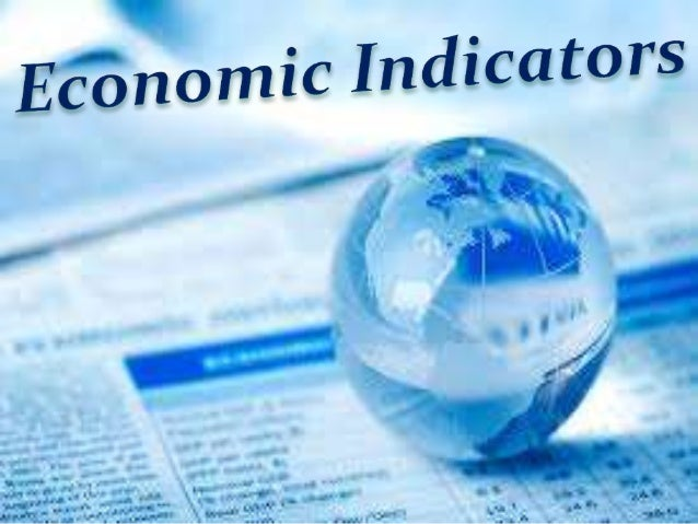 economic indicators How can the answer be improved.
