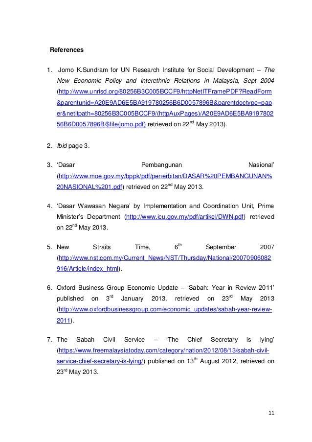 Gay rights essay paper