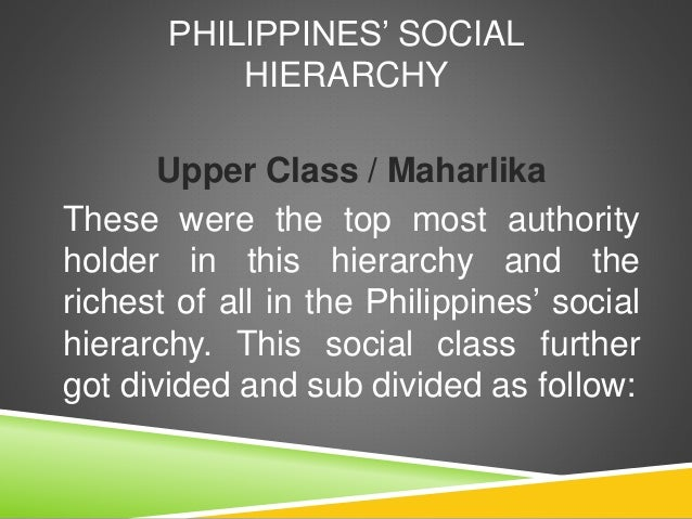 social institutions and its problems in the philippines But what is often not fully appreciated is that strong social institutions improve  why strong social  why strong social institutions are needed to survive.