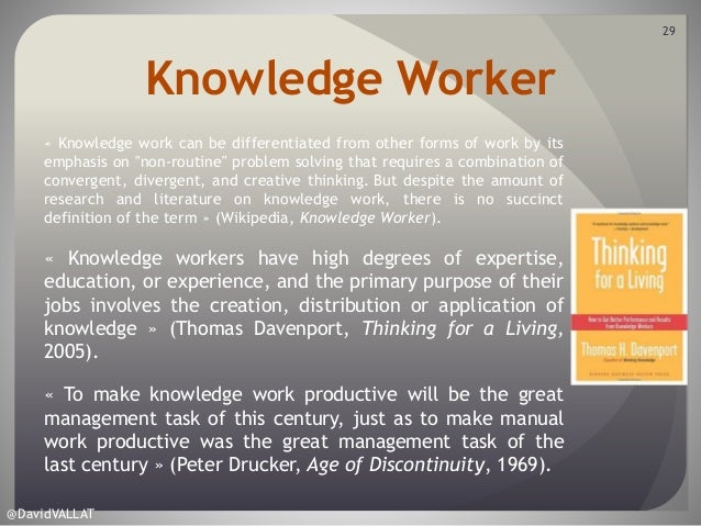 """literature as knowledge for living literary The critic kenneth burke once called literature """"equipment for living"""" useful knowledge should literature be considered useful."""